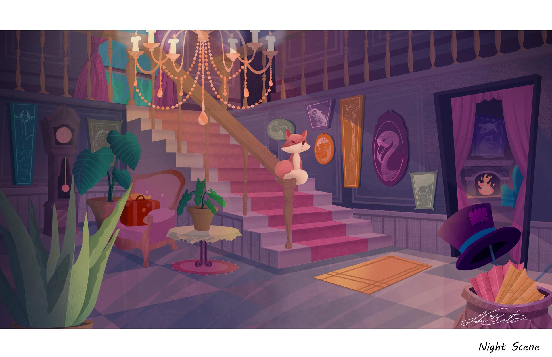 livind room stairs_night ver..jpg