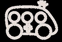 logo_kranknewagen18.png