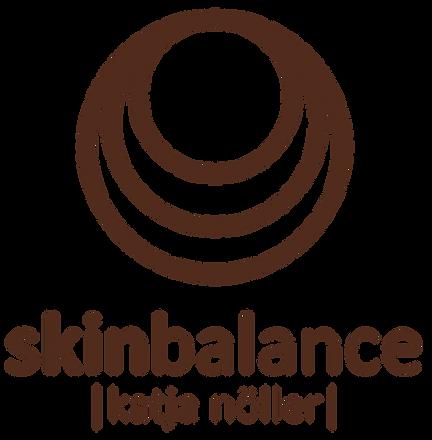 Kosmetik_Katja-Noeller_Logo_braun.png