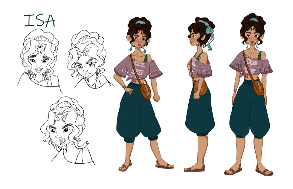 Isa Character design.jpg