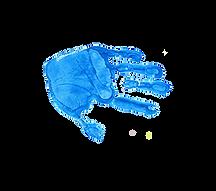 Hand-blau.png