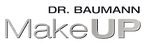 Logo_MakeUP.png