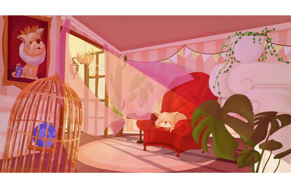 Living Room_VisDev.jpg