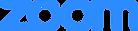Kosmetik Akademie Engel Logo Zoom