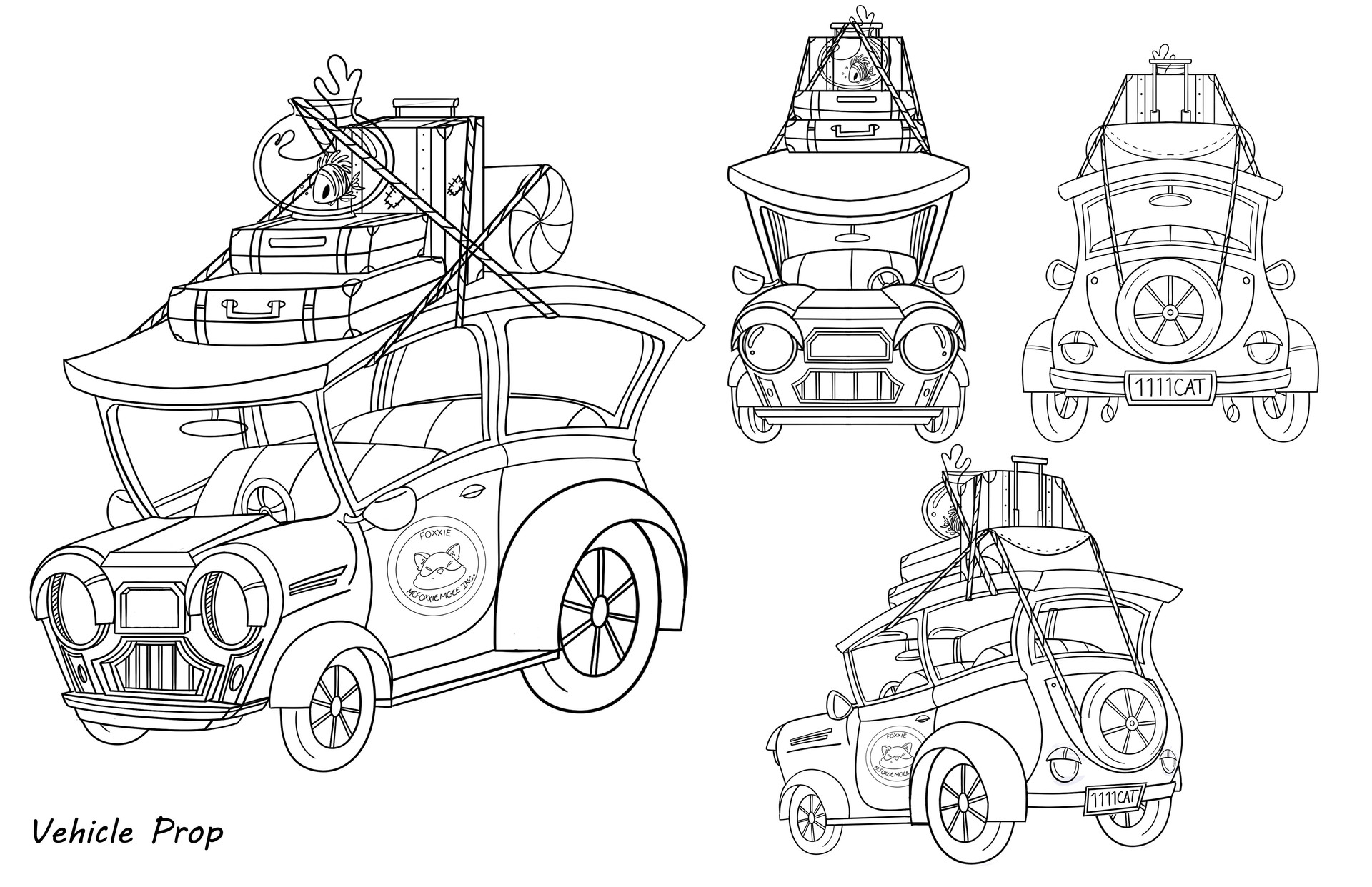 Car Prop Design.jpg