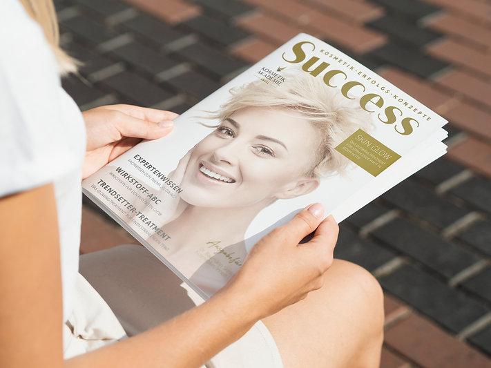 Kosmetik-Akadmie-Engel_Mockup_Success-Ma