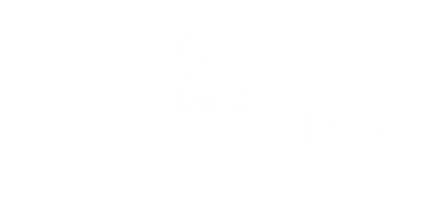 Top Canyon Tours Logo