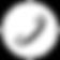 phone icon.webp
