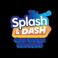 SPLASH&DASH_logopackage-07.png