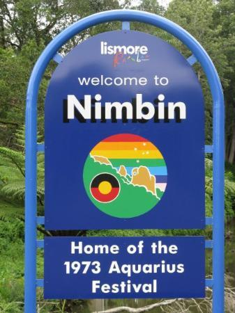 welcome-to-nimbin-hippie