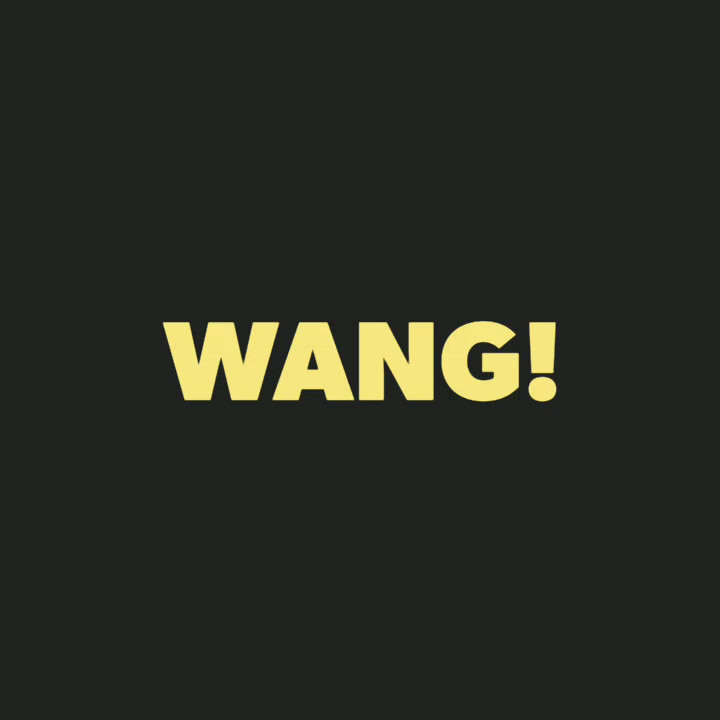 Word Animation