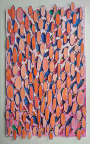 Patterns Upon Patterns II