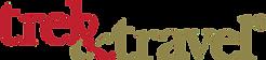 trek travel logo.png