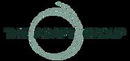 Adapt Logo V3.png