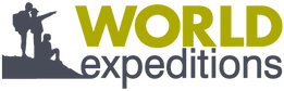 World-Expeditions-Logo-Google.png