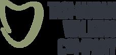 twc---full-logo---horizontal---positive2