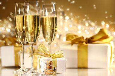 christmas champagne image.jpg