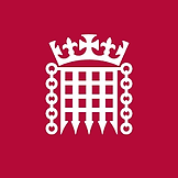 House of Lords Logo.png