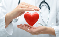 cardiology-banner-1
