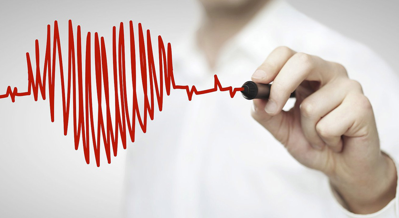 Cardiologia-header