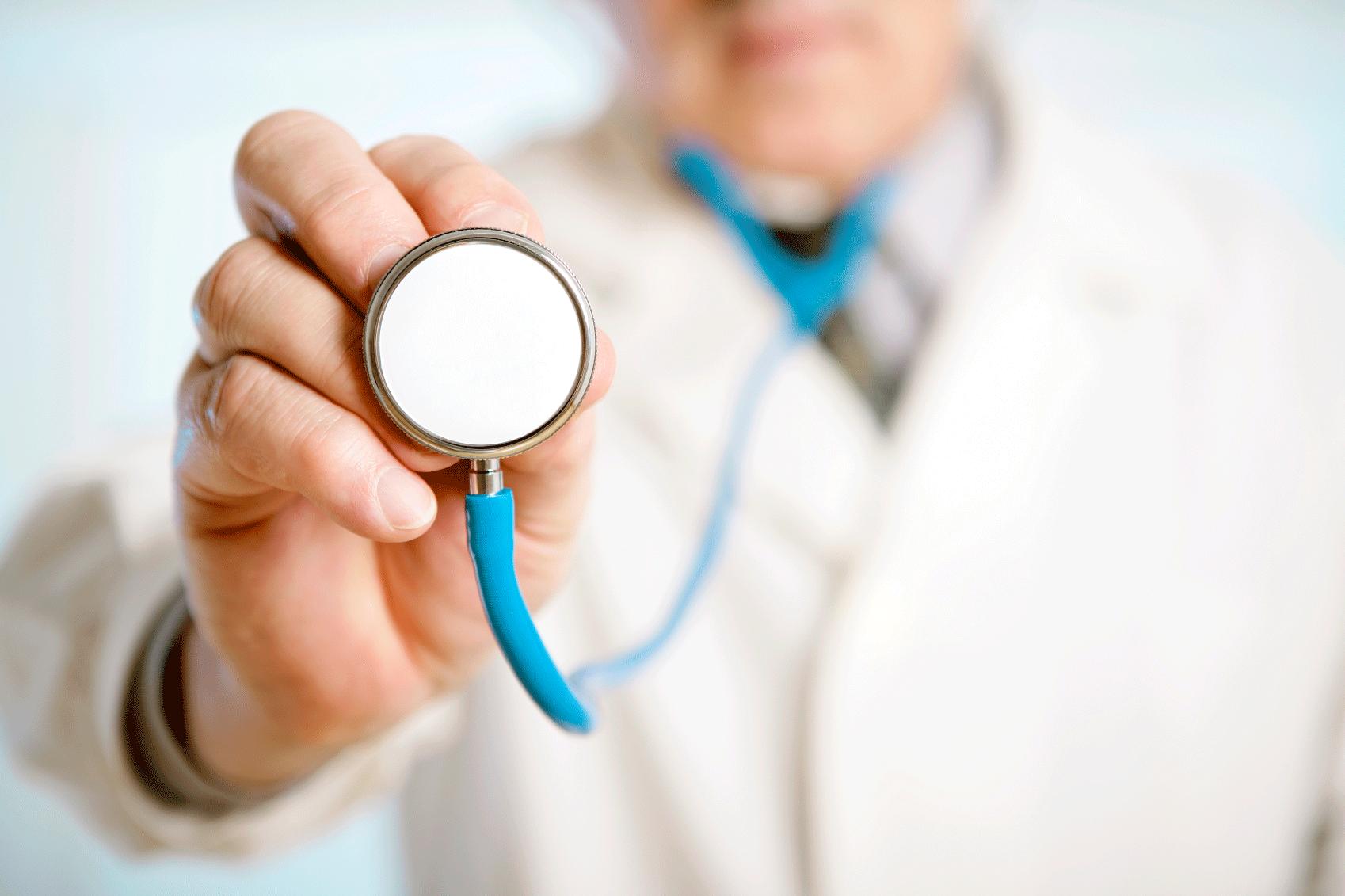 cardiology-technician