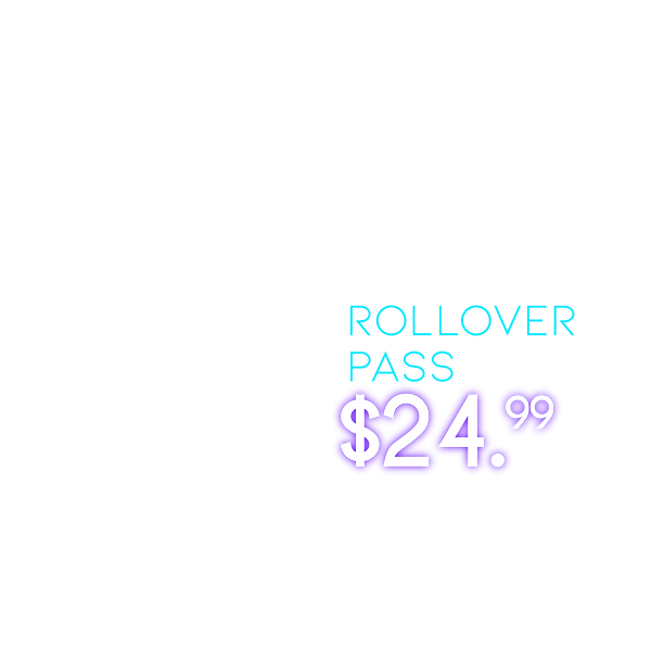 Airbrush-Prices.png