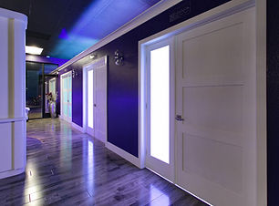 Interior 5.jpg