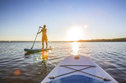 paddle-surf-ecole-surf-du-nord