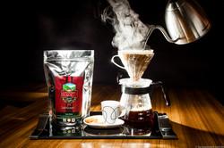 café_003.jpg