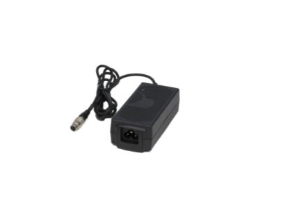 Power Supply for HandySCAN Black & Go!SCAN Spark