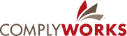 complyworks-logo-rgb.png