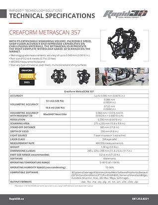 R3D-2_TechSpecSheets_V1.3 MetraSCAN 357.jpg