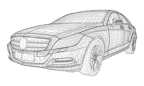 CAR 2jpg.jpg