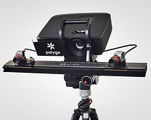 carbonxl-with-tripod-angled-600x475.jpg