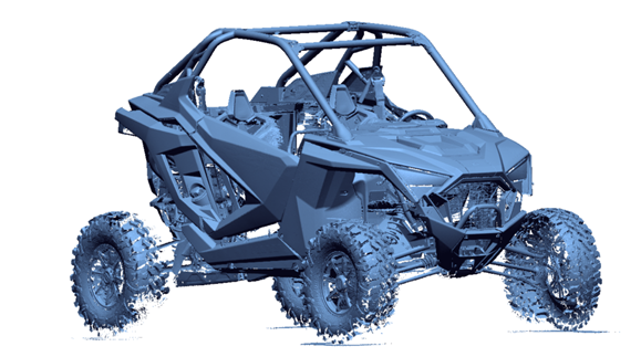 rzr 3.png