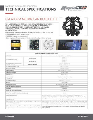 R3D-2_TechSpecSheets_V1.3 MetraSCAN Black Elite.jpg