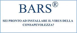 BARS_pulsante_r01-1024x447.jpg