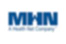 MHN Logo.png
