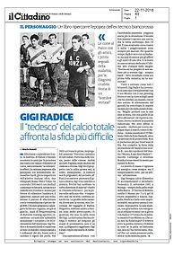 giornale monza gigi radice.jpg