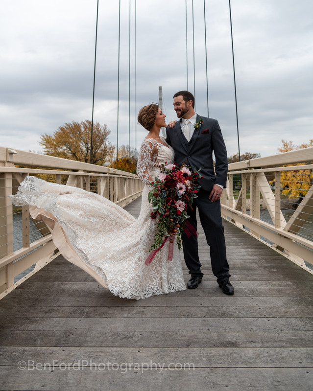 Wedding Portfolio2 BenFordPhotography.com.jpg