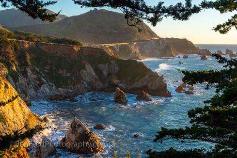 101 coastal view. Ben Ford.jpg