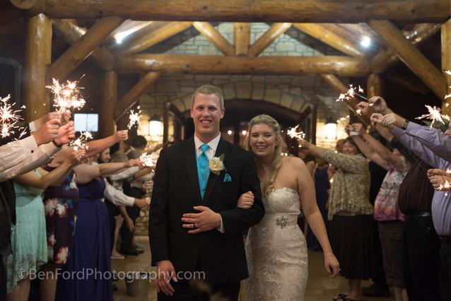 Wedding Port Sparklers. Ben Ford.jpg