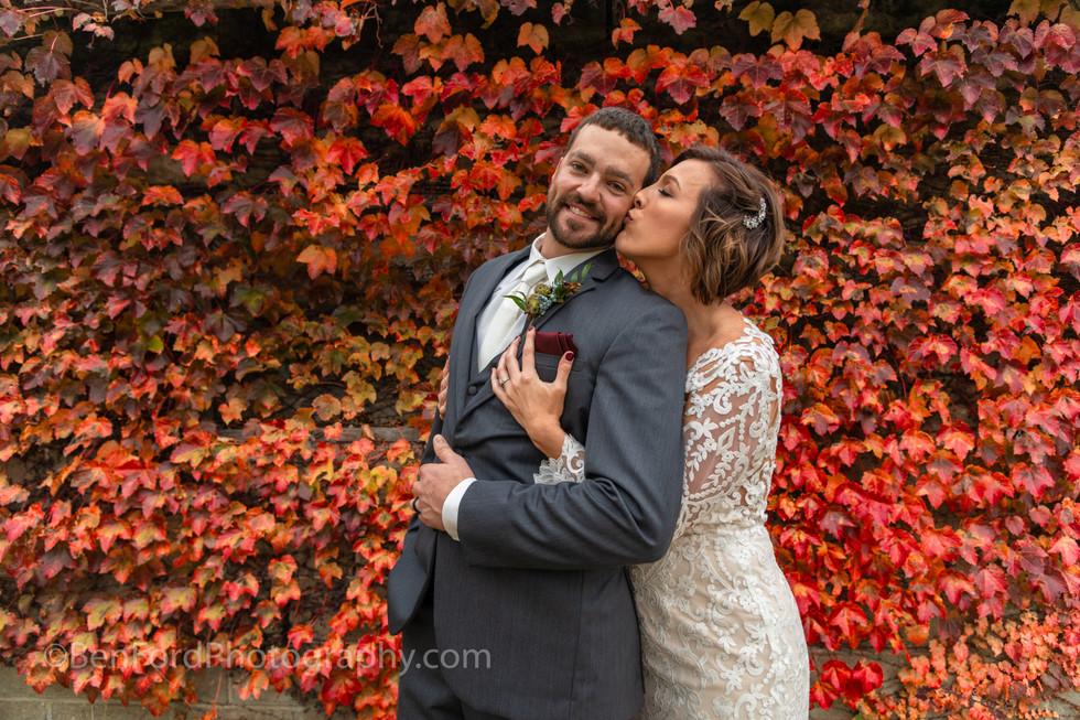Wedding Portfolio BenFordPhotography.com.jpg