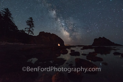 Rialto Beach Milky Way.jpg
