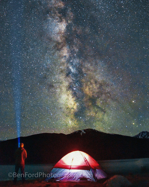 Twin Lakes Milky Way. Ben Ford.jpg
