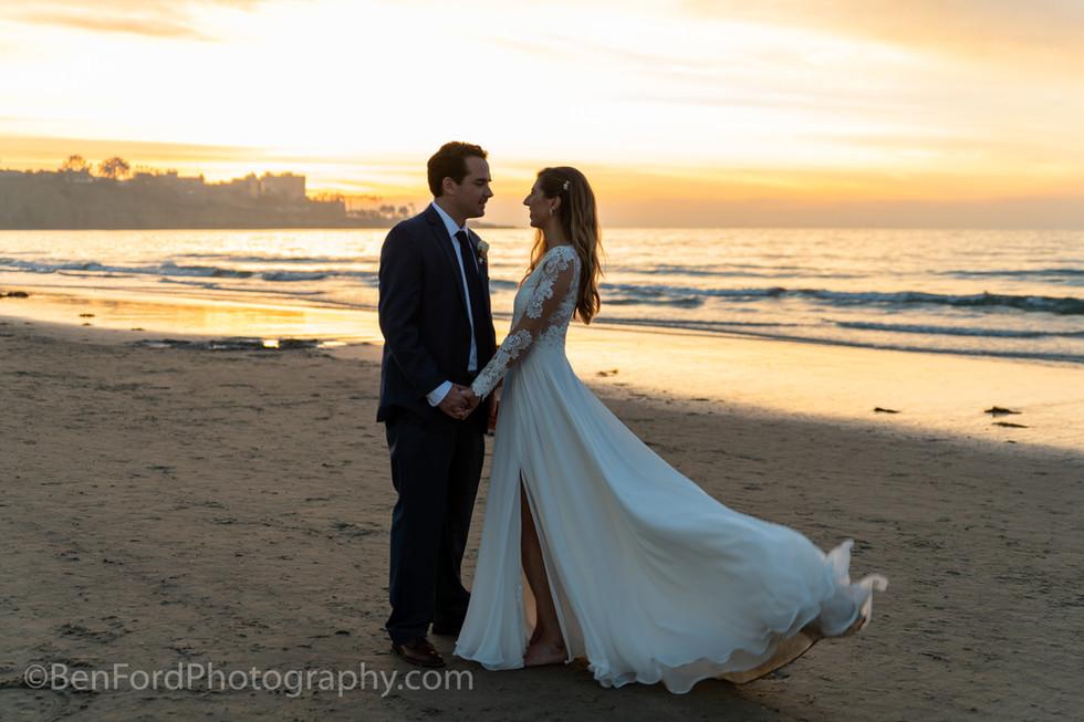 Wedding Port. Dress Flick Cali.jpg