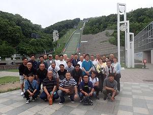 R1.6.26-29 北海道