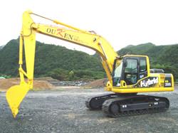 HB205-2