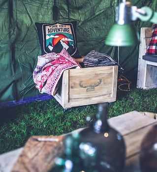 bottle-camping-candle-5920.jpg