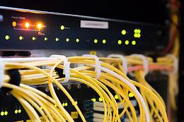 topcam Andelsbuch Netzwerk, IT Dienstleistungen, computer bregenzerwald, videoüberwachung vorarlberg, hosting website, videoüberwachung vorarlberg, webcam kaufen, überwachungskamera außen, kamera videoüberwachung